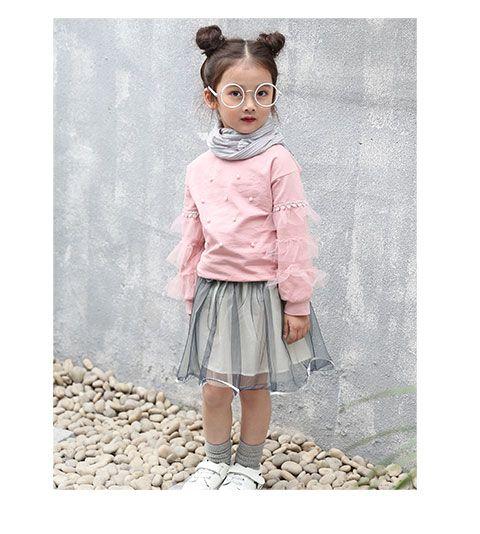 子供服 アパレル 貿易