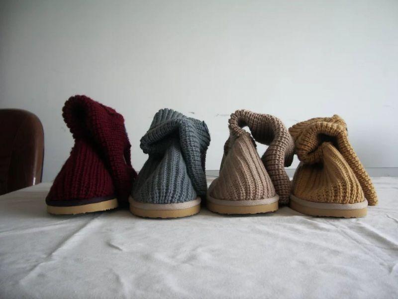 靴 ブーツ アパレル