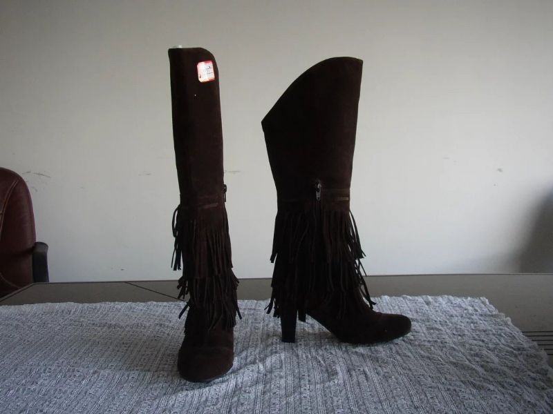 靴 (5)