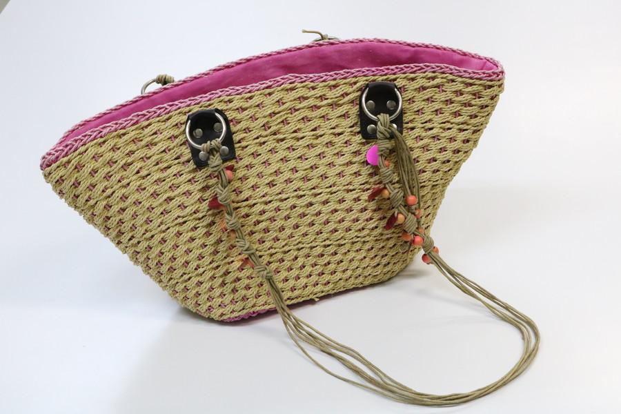 bags (3)